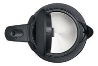 Bosch Bouilloire ComfortLine TWK6A013-Vue du haut