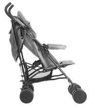 Dreambee Buggy Essentials anthracite-Image 3