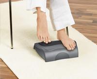 Beurer Appareil de massage pour les pieds FM39-Image 1