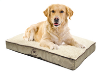 Vadigran Coussin pour chien Oxford-Image 1