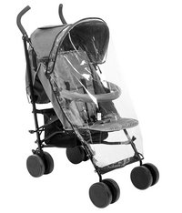 Dreambee Buggy Essentials anthracite-Image 4