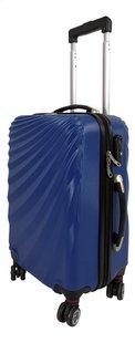 Beverly Hills Polo Club set de 3 valises rigides bleu-Détail de l'article