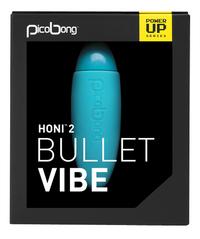 Picobong Honi 2 Bullet vibe-Vooraanzicht