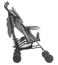 Dreambee Buggy Essentials anthracite-Image 2