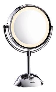 BaByliss miroir grossissant 8438E Ø 20,5 cm