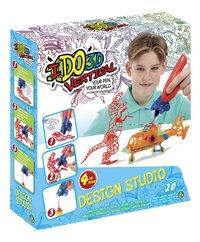 IDO3D Design Studio Jongens