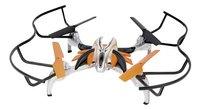Carrera drone RC Guidro-Bovenaanzicht