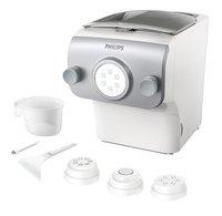 Philips Machine à pâtes électrique Avance Collection HR2375/00-Détail de l'article
