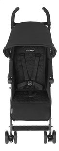 Maclaren Buggy Quest black/black