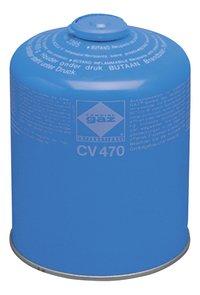 Campingaz cartouche de gaz CV470 Plus