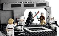 LEGO Star Wars 75159 Death Star-Afbeelding 1