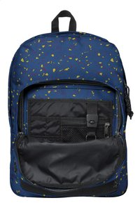 Eastpak sac à dos Pinnacle Speckles Oct-Détail de l'article