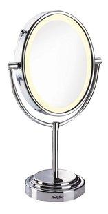 BaByliss miroir grossissant 8437E 22 x 16 cm