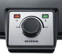 Severin gaufrier WA2106 - 1 200 W-Détail de l'article