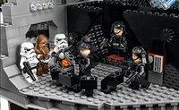 LEGO Star Wars 75159 Death Star-Afbeelding 2