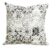 Hartman Coussin décoratif Silk grey