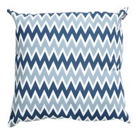 Hartman Coussin décoratif Sky blue