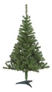 Kerstboom 150 cm-Vooraanzicht