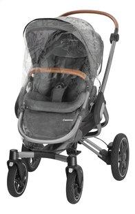 Maxi-Cosi Wandelwagen Nova sparkling grey