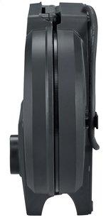 Severin wafelijzer WA2106 - 1.200 W-Linkerzijde