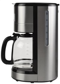 Nova percolateur Coffee Maker-Côté gauche
