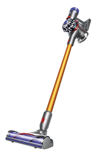 Dyson Steelstofzuiger V8 Absolute