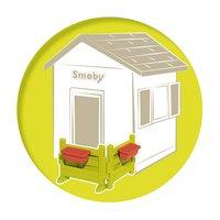 Smoby espace jardin pour maisonnettes Neo Jura Lodge et My Neo House-Détail de l'article