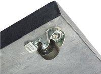 Platinum pied de parasol Modena en granit 90 kg-Détail de l'article