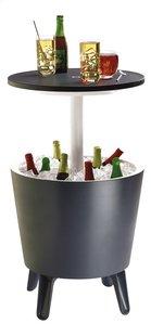 Keter Cool Bar - antraciet/wit-Artikeldetail