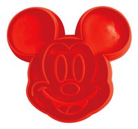 Scrap Cooking Stempel-/uitsteekset Mickey & Minnie-Artikeldetail