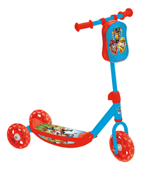 Step PAW Patrol My First Scooter