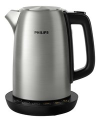 Philips Bouilloire Avance Collection HD9359/90-commercieel beeld