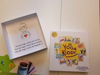 Yoga Kiddy-Image 1