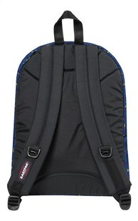 Eastpak rugzak Pinnacle Speckles Oct-Achteraanzicht