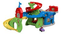 Fisher-Price Little People Sit'n Stand Skyway-Détail de l'article
