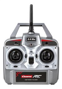 Carrera drone Mario Kart MarioCopter-Détail de l'article