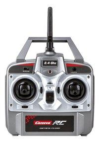 Carrera drone Mario Kart MarioCopter-Artikeldetail