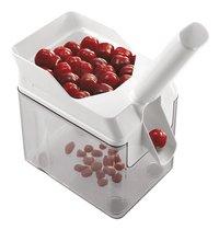 Leifheit Manuele kersenontpitter Cherrymat-Afbeelding 1