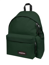 Eastpak sac à dos Padded Pak'R Optical Green-Côté droit