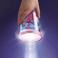 GoGlow veilleuse/lampe de poche Trolls-Détail de l'article
