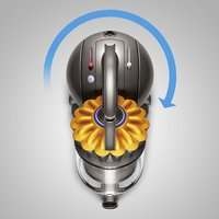 Dyson Stofzuiger Ball DC33c Allergy-Afbeelding 1