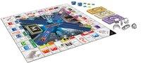 Monopoly Empire Refresh NL-Avant