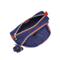 Kipling plumier Cute Star Blue C-Détail de l'article