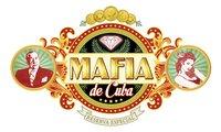 Mafia de Cuba-Afbeelding 4