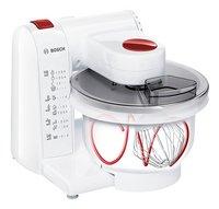 Bosch Robot de cuisine MUMP1000-Détail de l'article