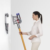 Dyson Steelstofzuiger V8 Absolute-Afbeelding 4