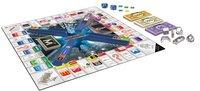Monopoly Empire Refresh FR-Vooraanzicht