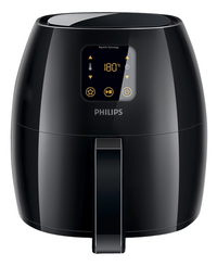 Philips Friteuse Airfryer XL Avance Collection HD9240/90-Avant