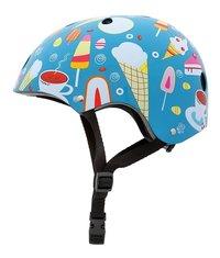 Mini Hornit casque vélo pour enfant Lids Head Candy-Côté droit