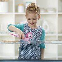 My Little Pony figuur Pinkie Pie zwemmende zeepony-Afbeelding 1